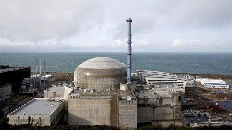 Una ordenanza declara a Viedma como zona no nuclear