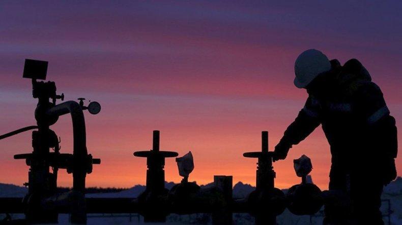Petroleros piden estabilidad laboral para discutir paritarias