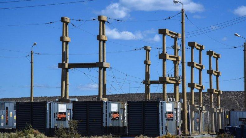 Desde la SCPL refirman la necesidad de incremento de tarifas en un solo tramo