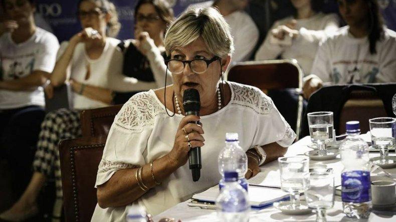 A Macri no le importa el desarrollo de la región patagónica