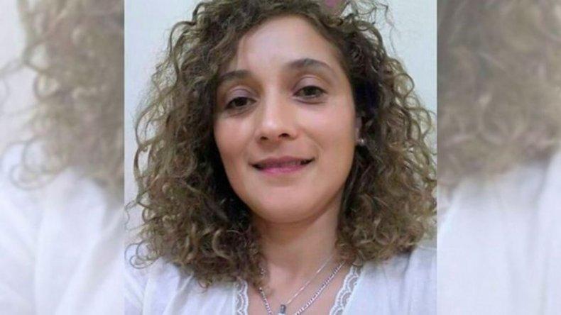 La pareja de la mujer desaparecida en Córdoba confesó que la mató