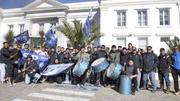 El 75% de trabajadores de SP firmaron las indemnizaciones
