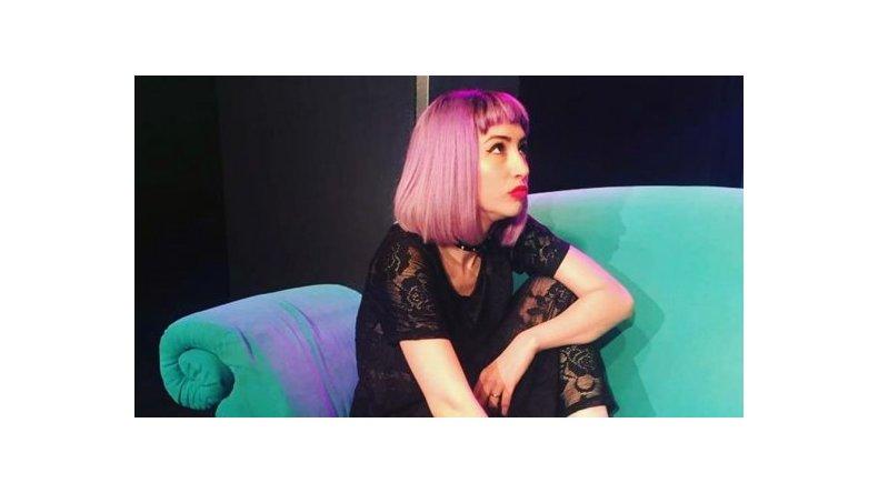 Sofía Gala reveló por qué no va al Bailando