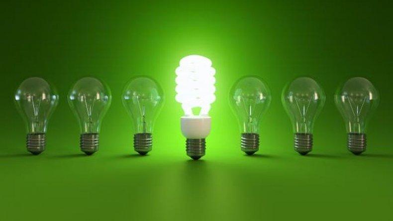 ¿Cómo ahorrar energía ante el inminente tarifazo?