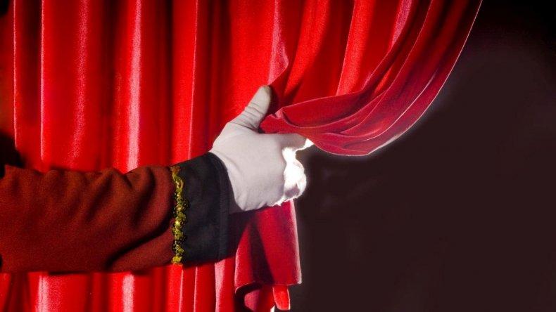 Se estrenará en Comodoro la obra teatral El nombre