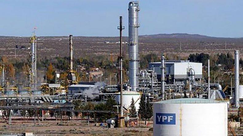 Un CEO de YPF afirmó que a la compañía ya no le resulta rentable extraer petróleo en yacimientos de la Cuenca del Golfo San Jorge