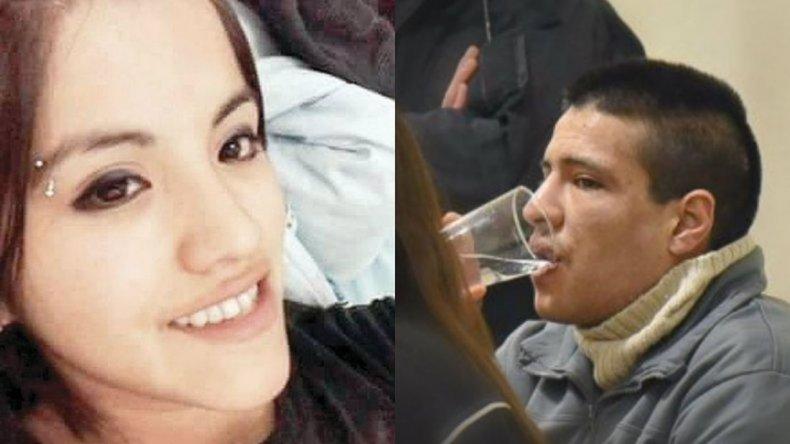 El próximo miércoles se conocerá la condena de Mario Díaz