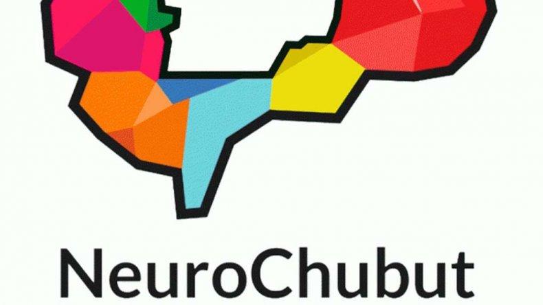 Un especialista español destacó el nivel del posgrado universitario NeuroChubut