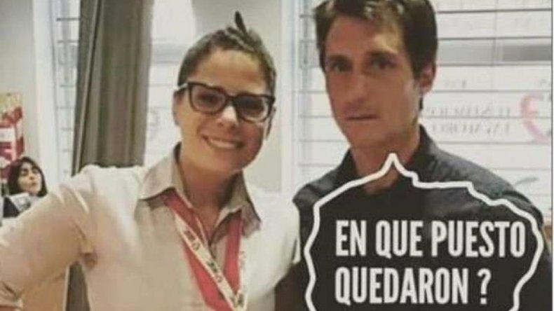 Los mejores memes de Boca campeón
