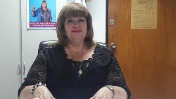 La diputada Ana Llanos elevó un pedido de informes al Gobierno nacional por un posible aumento en la edad para acceder a las jubilaciones.