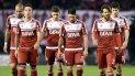River podría quedar afuera de la Copa Libertadores