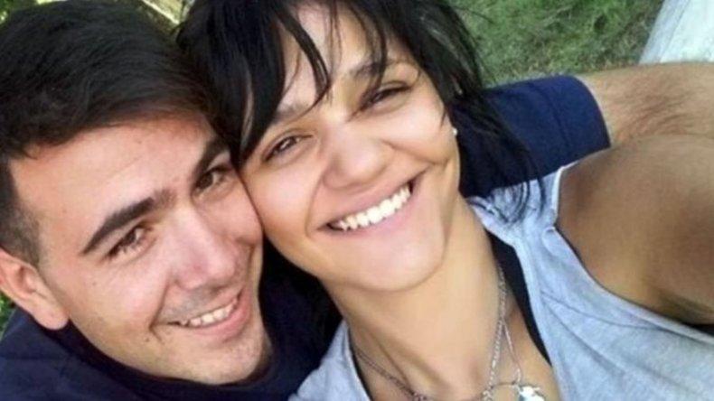 Le dijeron maricón por denunciar a su mujer: ella lo mató
