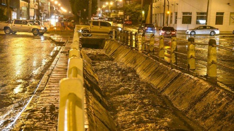 Recomendaciones para prevenir el congestionamiento de desagües
