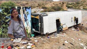 desvalijaron la casa de la familia de una nena que murio en la tragedia de mendoza