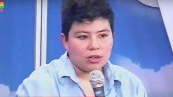 salta: exorcizaron a una joven para que le saquen lo lesbiana