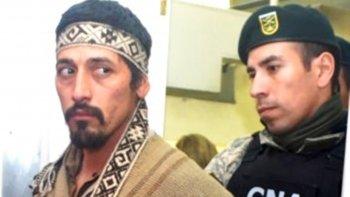 Sonia Ivanoff asegura que Facundo Jones Huala no será extraditado a Chile y que su detención se produjo por un error administrativo.