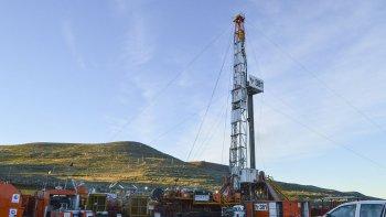 El Sindicato de Petroleros Privados advierte que 900 puestos de trabajo están en riesgo.