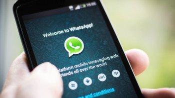 nueva funcion para los grupos de whatsapp