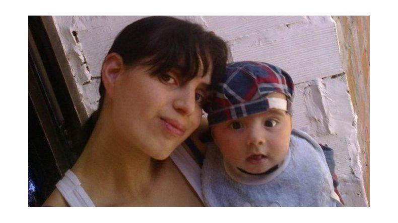 Encontraron muerta a la mujer que había desaparecido con su hijo en Tigre
