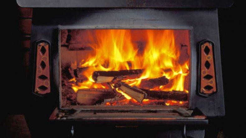 Tras las bajas temperaturas aumentaron los casos de intoxicación con monóxido de carbono
