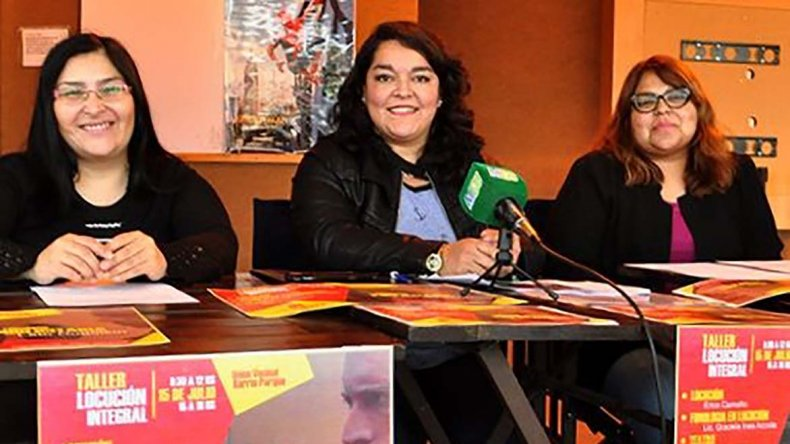 Marcelina Andrade