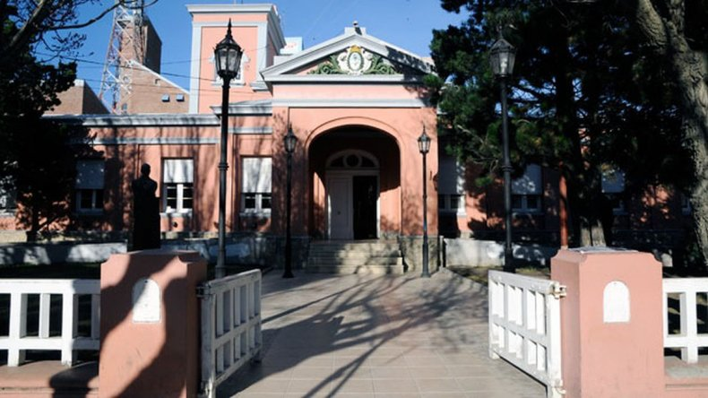 Se decretó la licencia por receso Invernal de la Administración Pública