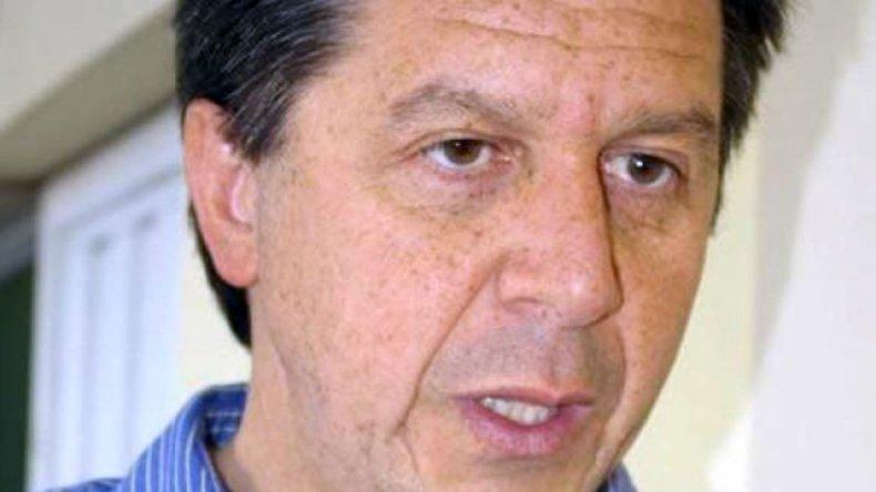 Para Gustavo Menna, se trató de una operación política