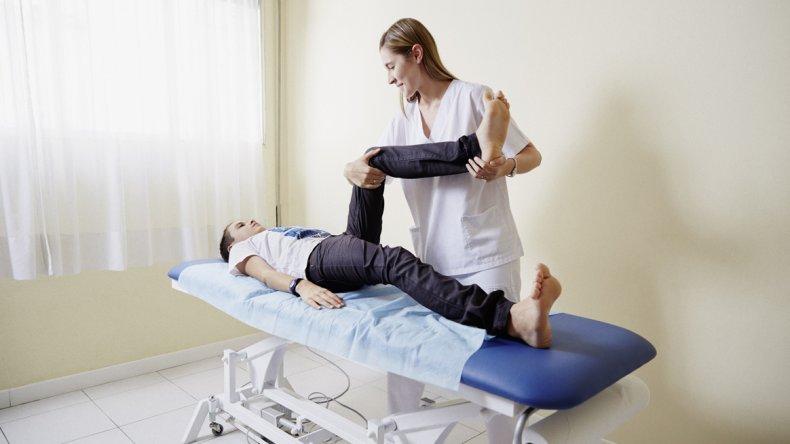 Enfermedades poco frecuentes: ¿qué es la osteogénesis?