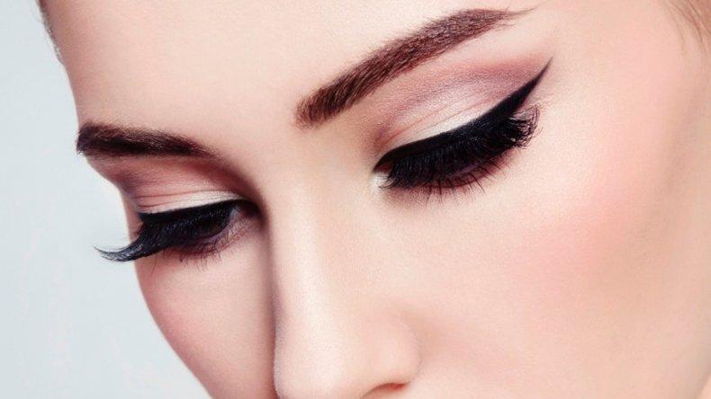 Top5: kit de maquillaje  de última moda