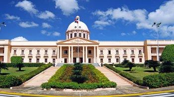 Santo Domingo es una verdadera joya cultural para disfrutar en familia con circuitos culturales pensados para todos.