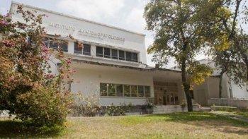 torturaron y asesinaron a una profesora argentina de 81 anos en venezuela