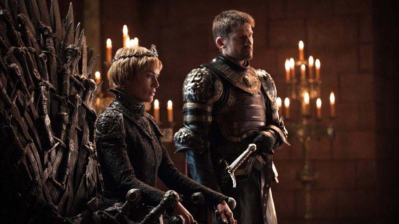 Se estrena el comienzo del fin de Games of Thrones