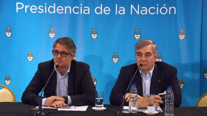 Aerolíneas Argentinas suma nuevos vuelos al norte y sur del país.