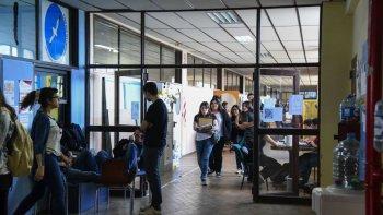 docentes universitarios rechazaron la oferta de nacion y evaluan medidas