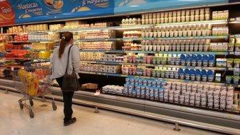 En la Patagonia se paga hasta un 25% más caro que en el resto del país una serie de productos básicos como alimentos, artículos de higiene y de limpieza.
