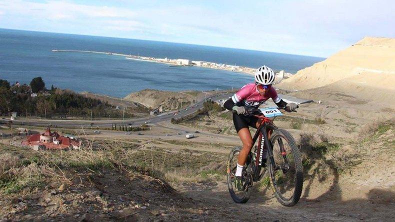 El ciclismo de montaña tiene una importante cita.