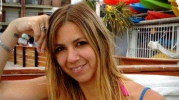 periodista victima de violencia de genero denuncia a la justicia