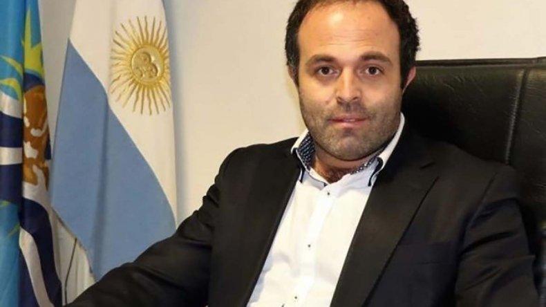 El juez de Familia de Río Gallegos