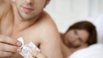 la oms advirtio sobre la propagacion de una forma intratable de gonorrea