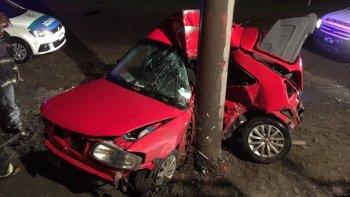 ¿se puede bajar la cantidad de accidentes fatales?