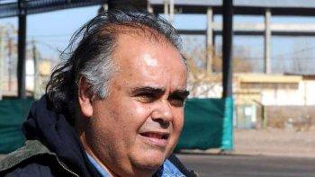 Jorge Castillo, conocido como el Rey de la Salada, está acusado de integrar una asociación ilícita junto a otros 24 detenidos.