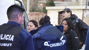 Carlos Andrade fue atropellado cuando cruzaba la avenida Estados Unidos y fue hospitalizado con golpes en la cabeza.