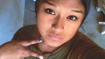 Hace diez días que María Mercedes Gabriel se ausentó de su casa y su familia no sabe nada de su paradero.
