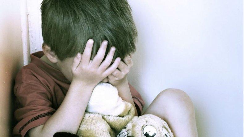 Más de 3 mil chicos perdieron a sus madres por femicidios en 9 años