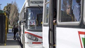 El Gobierno provincial se encuentra evaluando cambios en el Transporte Educativo Gratuito para el próximo año.