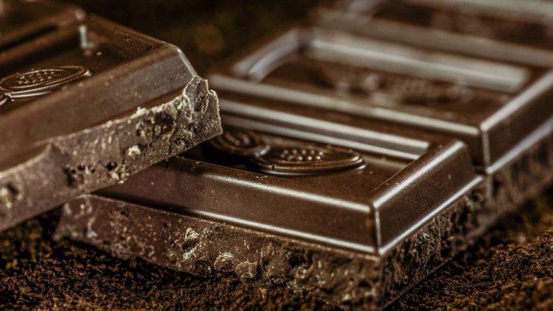 El cacao contiene epicatequina, una molécula que puede matar células cancerosas de forma selectiva.