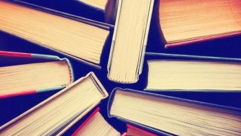 encuentro para compartir la iniciativa mundial libros libres