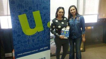 Más de 200 personas participaron del juego #EcoVacaciones que lanzó Urbana Higiene Ambiental.