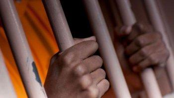 promulgaron ley que limita las excarcelaciones a condenados