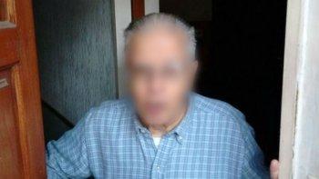 abogado denunciado por 2000 abusos sexuales a menores